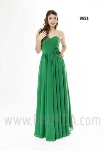 365d5a8334 vestidos largos xm