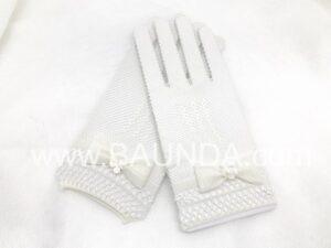 guantes_comunion_blanco_marfil_lazo