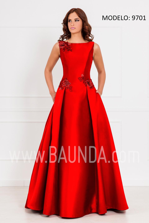 Alfombra Roja surgió del deseo de proporcionar el estilo, la moda y la belleza que toda mujer desea. Más de metros cuadrados de exposición de vestidos de alta costura al por mayor.