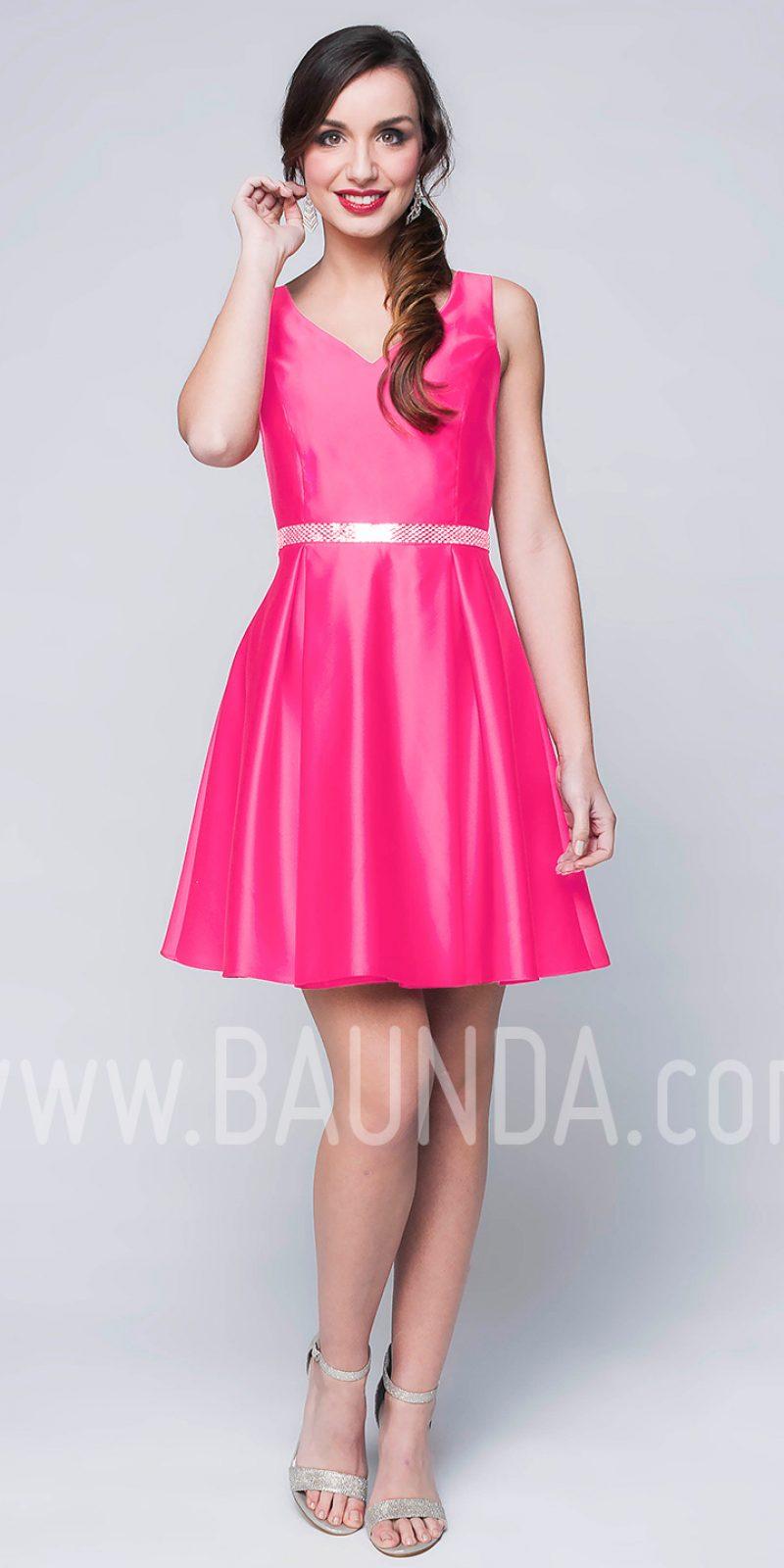 Bonito Vestidos De Fiesta Cortos Grises Embellecimiento - Ideas de ...