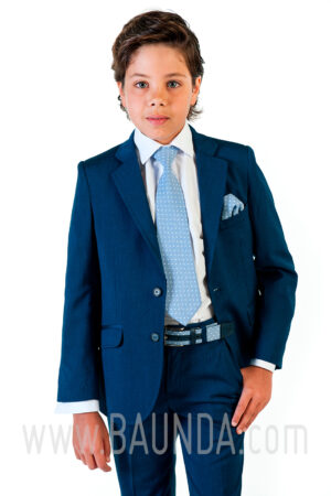 Communion suit Madrid 2018 Varones 1818