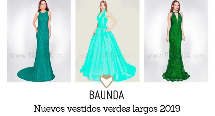 f77d807e696c Baunda Tienda de vestidos de comunión y vestidos de fiesta en Madrid