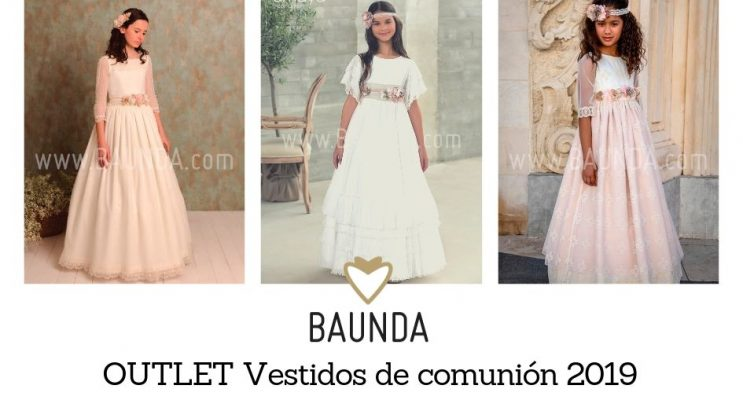 f701591c00bd vestidos baratos comunion Outlet vestidos comunion niñas