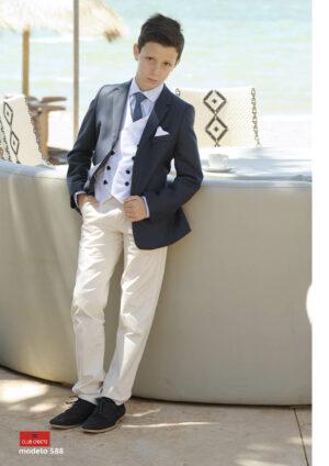 traje_comunion_elegante_estilo