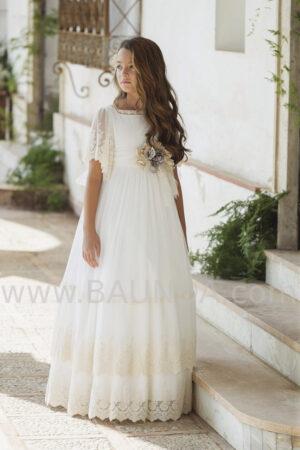 vestido_comunion_amaya_romántico_2020
