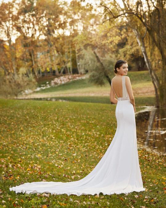 vestido_novia_madrid_romantico_boho_sencillo