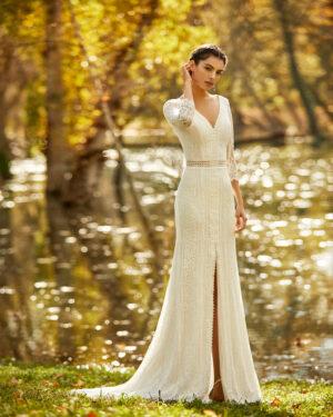 vestido_novia_encaje_raja_manguita_francesa_madrid_alma_boho