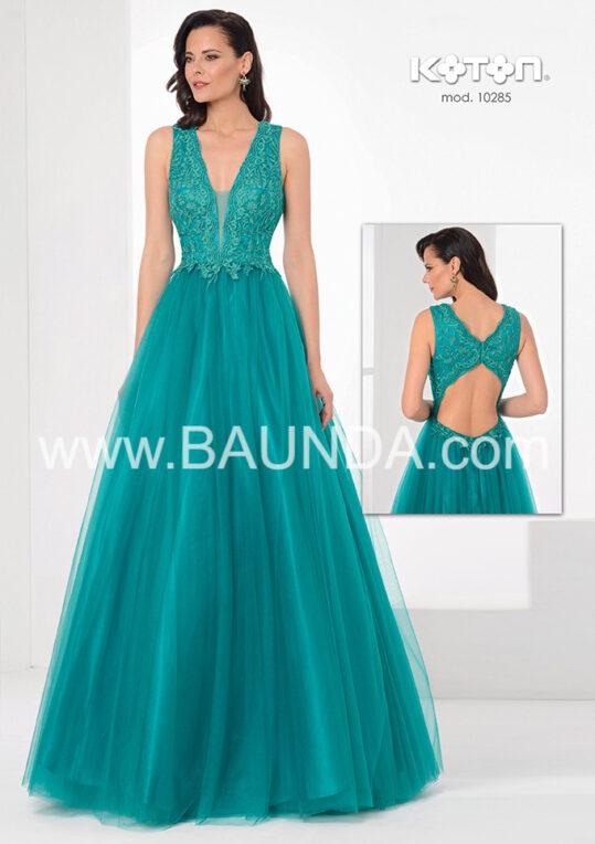 vestido_fiesta_azul_aguamarina_verde_agua_espalda_Descubierta