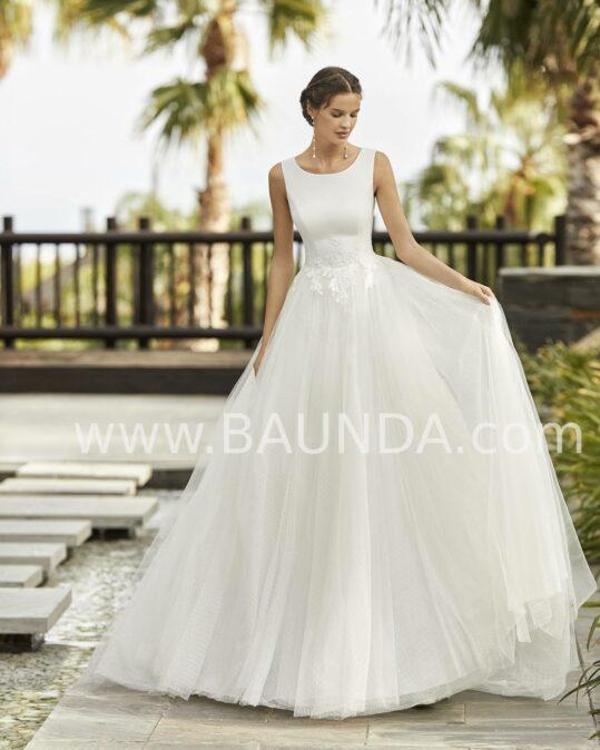 vestido_novia_2021_alma_princesa_escote_tul