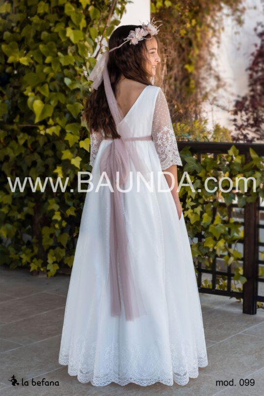 vestido-comunion-plumeti-romantico