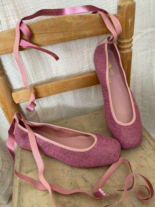 zapatos_bailarinas_comunion_morado_2021