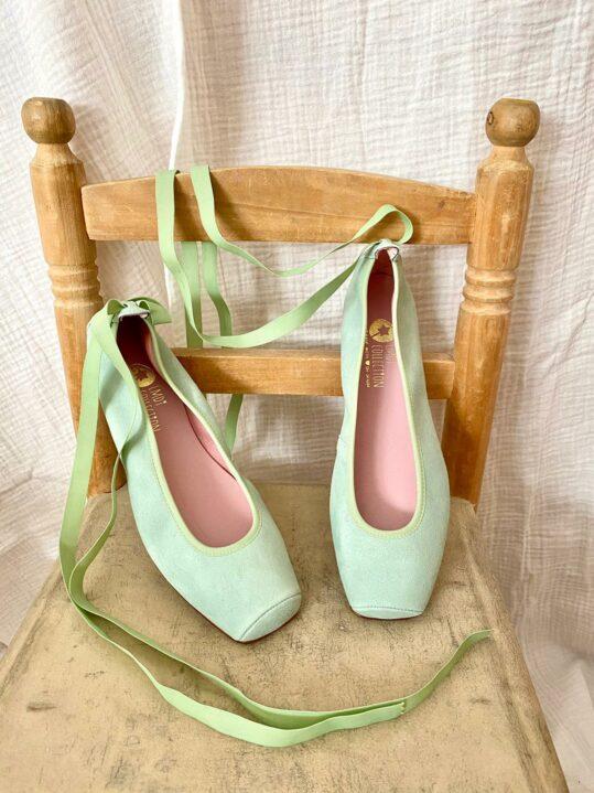 bailarinas_comunion_zapato_moderno_rosa_azul_verde_beige