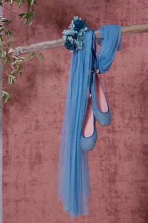 zapatos_bailarinas_comunion_azul_2021